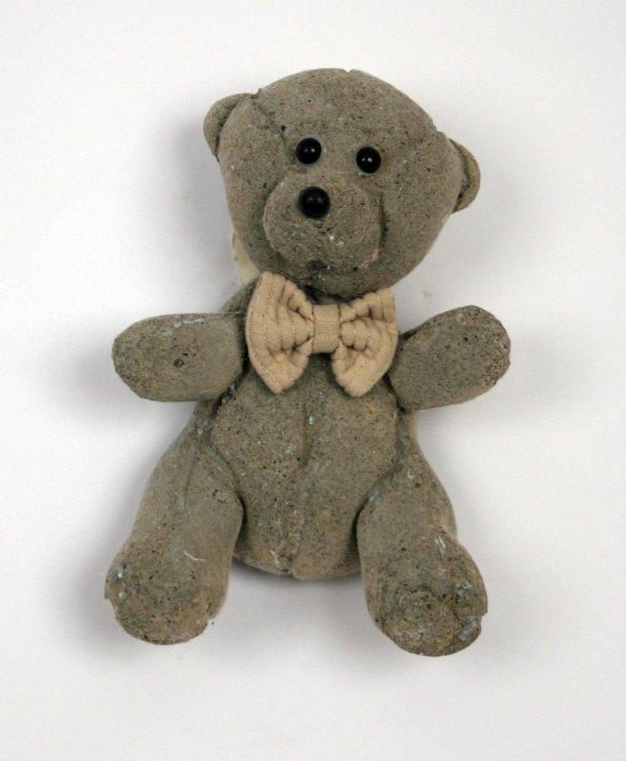 Ross Bonfanti, Teddy (c470), 2013