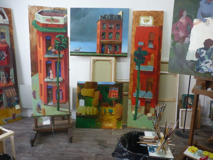 <div class=&#34;artist&#34;><strong>Sylvain Lefebvre</strong></div><div class=&#34;title&#34;><em></em></div>