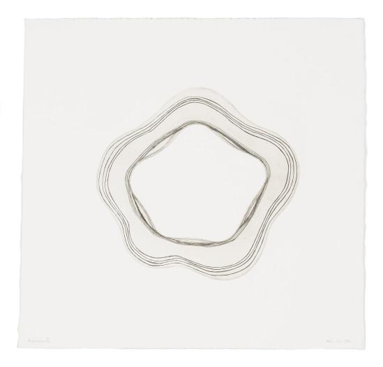 Kim Lim, Ring Engraving, 1970