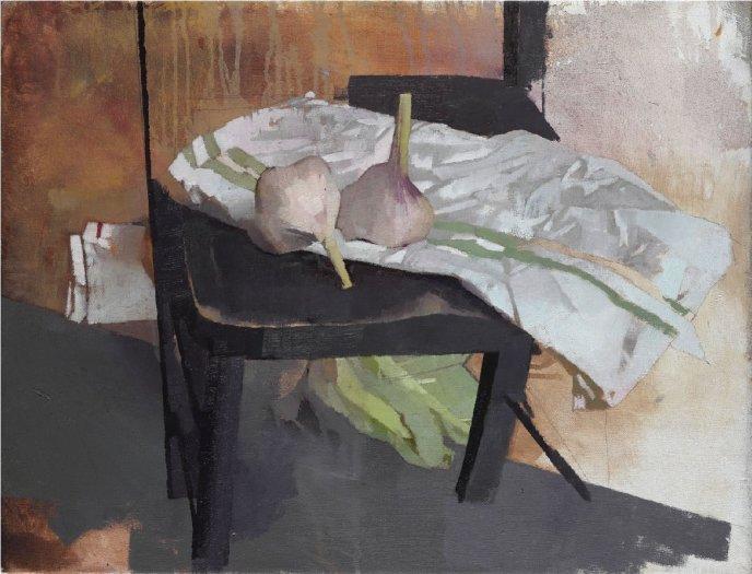 Diarmuid Kelley, That One, Postlethwaite, Would Have Bowled Bradman, 2010