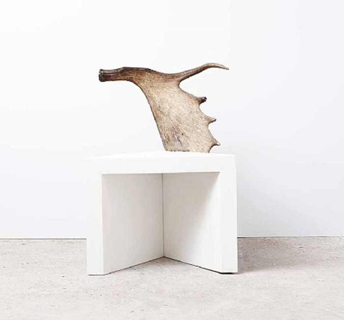 RICK OWENS - FURNITURE