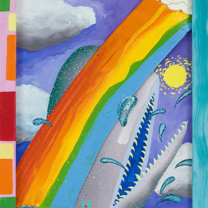 whales - Craig Kucia