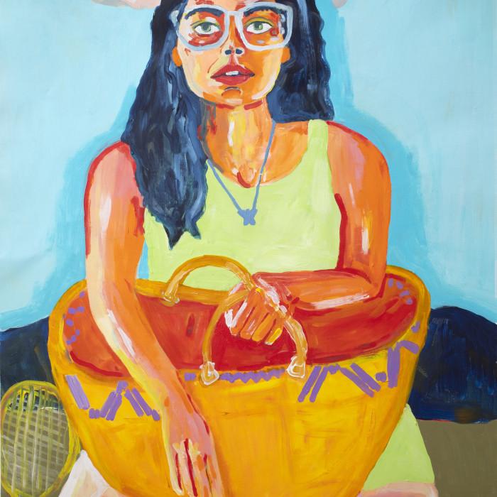 Dora Dalila Cheffi - Imitating Equilibrium