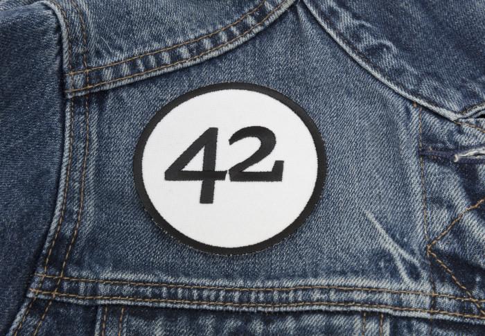 42, 2019