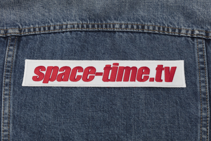 space-time.tv, 2019