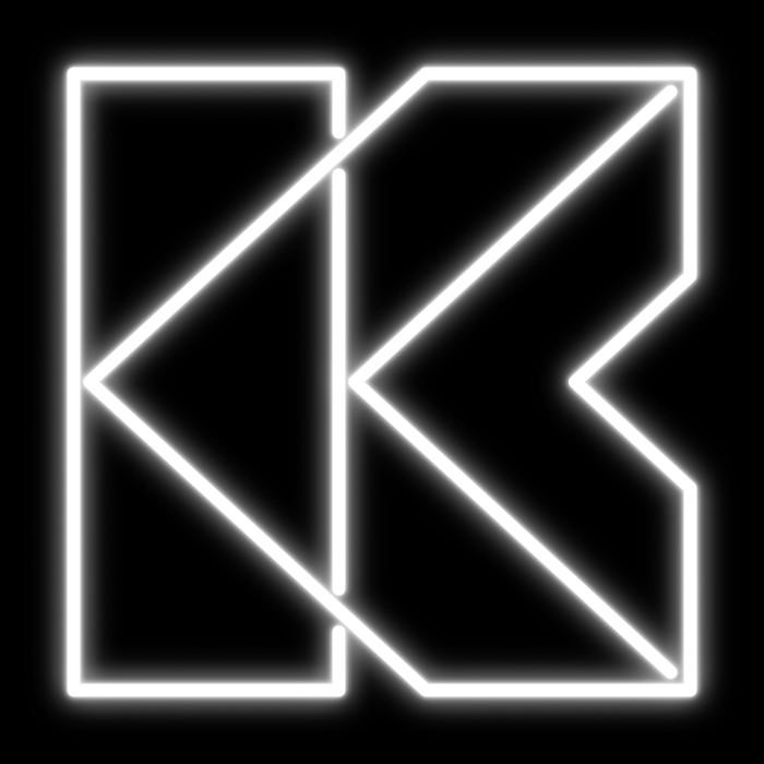K Club, 2019
