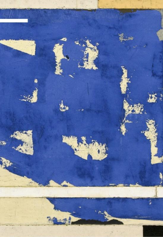 Luca Serra | Añil book cover
