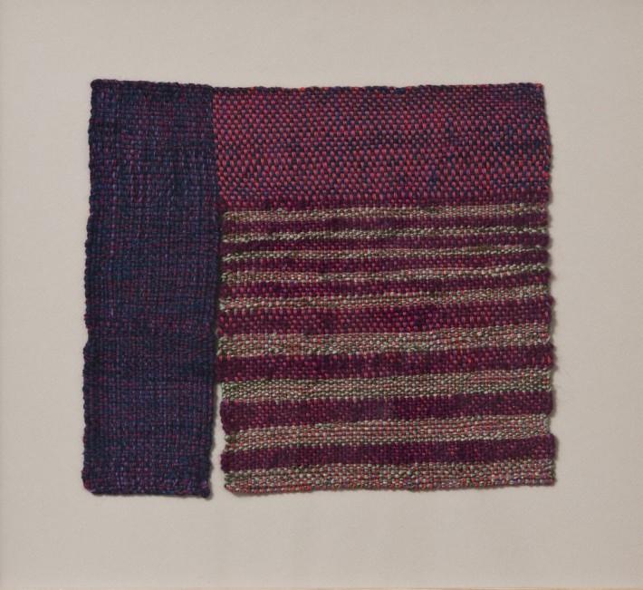 Big Ideas: Sheila Hicks at the Whitechapel Gallery, 23 October 2014