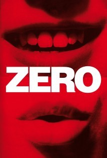 ZERO: The international art movement of the 50s and 60s