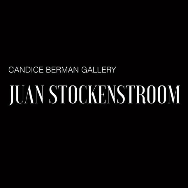 Juan Stockenstroom