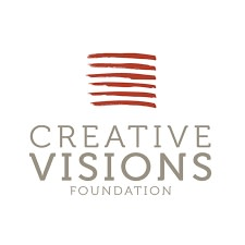Creative Visions, Who We Are