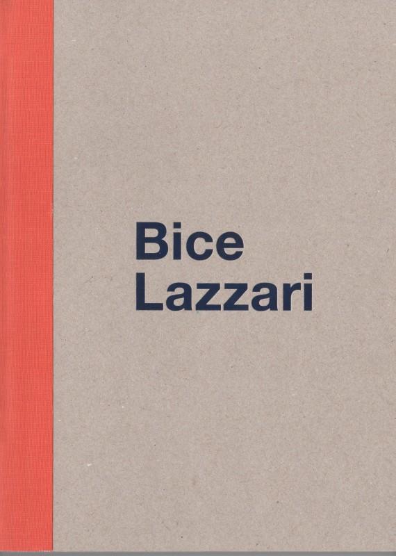 Bice Lazzari