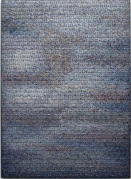"<span class=""artist""><strong>Chun Kwang Young</strong></span>, <span class=""title""><em>Aggregation 10 – AU029</em>, 2010</span>"