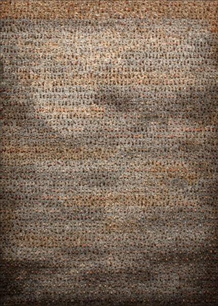 "<span class=""artist""><strong>Chun Kwang Young</strong></span>, <span class=""title""><em>Aggregation 10 – AU028</em>, 2010</span>"
