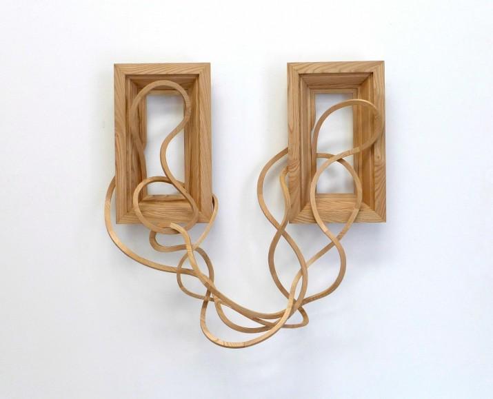 "<span class=""artist""><strong>Pablo Reinoso</strong></span>, <span class=""title""><em>Doble Firulete</em>, 2013</span>"