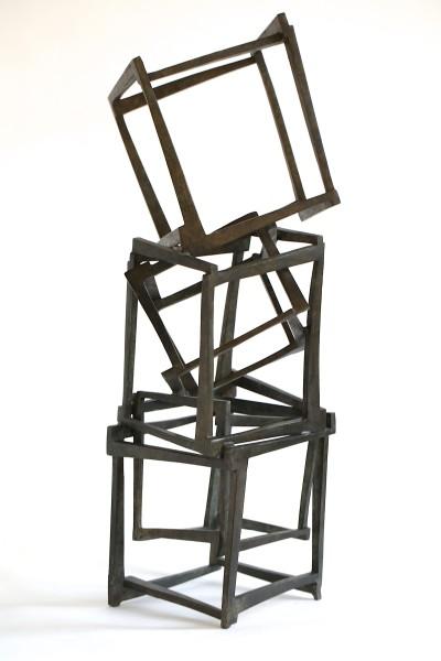 """<span class=""""artist""""><strong>Jedd Novatt</strong></span>, <span class=""""title""""><em>LXXXI</em>, 2000</span>"""