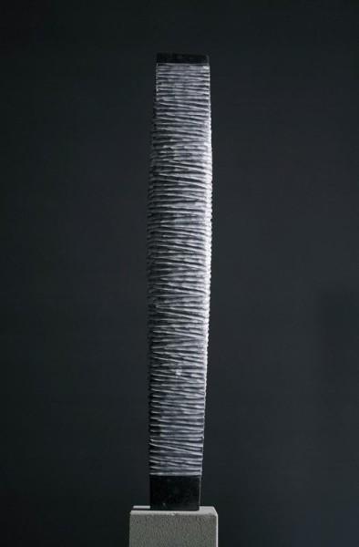 "<span class=""artist""><strong>Yves Dana</strong></span>, <span class=""title""><em>Chaddaï</em>, 2006</span>"