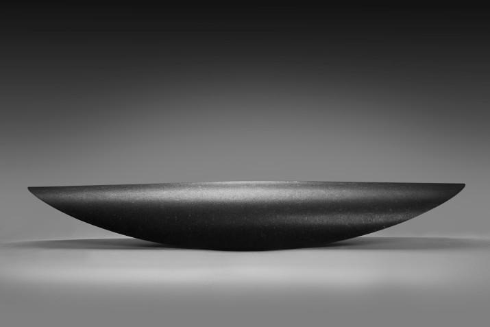"<span class=""artist""><strong>Armen Agop</strong></span>, <span class=""title""><em>Untitled 120</em>, 2012</span>"
