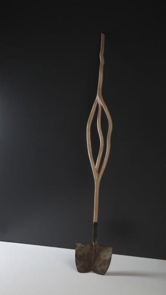 "<span class=""artist""><strong>Pablo Reinoso</strong></span>, <span class=""title""><em>Pala Ancha</em>, 2010</span>"