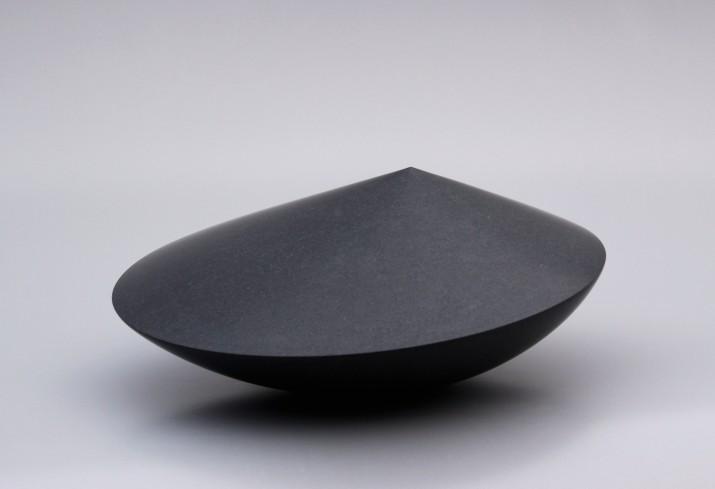 "<span class=""artist""><strong>Armen Agop</strong></span>, <span class=""title""><em>Untitled 130</em>, 2012</span>"