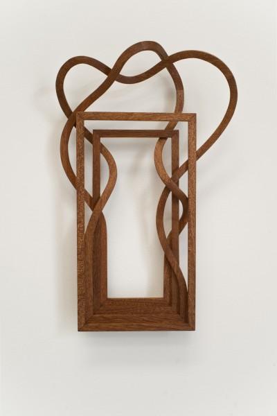 "<span class=""artist""><strong>Pablo Reinoso</strong></span>, <span class=""title""><em>Cuadrito 15</em>, 2015</span>"