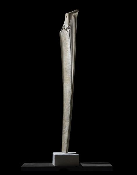 "<span class=""artist""><strong>Yves Dana</strong></span>, <span class=""title""><em>No. 543/Les Contes de l'incroyable Amour</em>, 2012</span>"