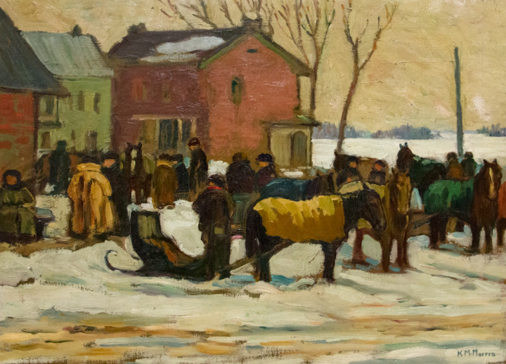 <span class=%22title%22>Back of the Market, Berthierville - Derrière le marché à Berthierville<span class=%22title_comma%22>, </span></span><span class=%22year%22>1925 (circa)</span>