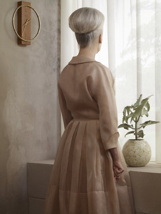 Erwin Olaf, Online Exhibition