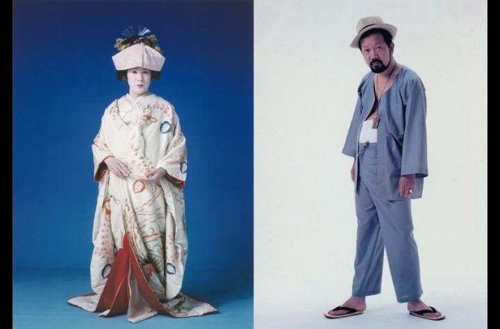 Maison Européenne de la Photographie to open 'Tokyo' Exhibition with Daido Moriyama