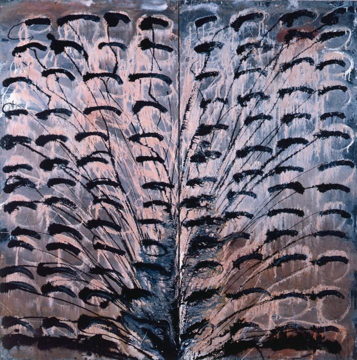 Untitled , 1988