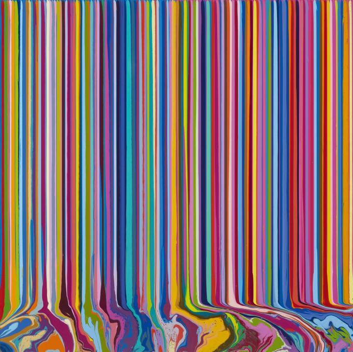 Colourcade
