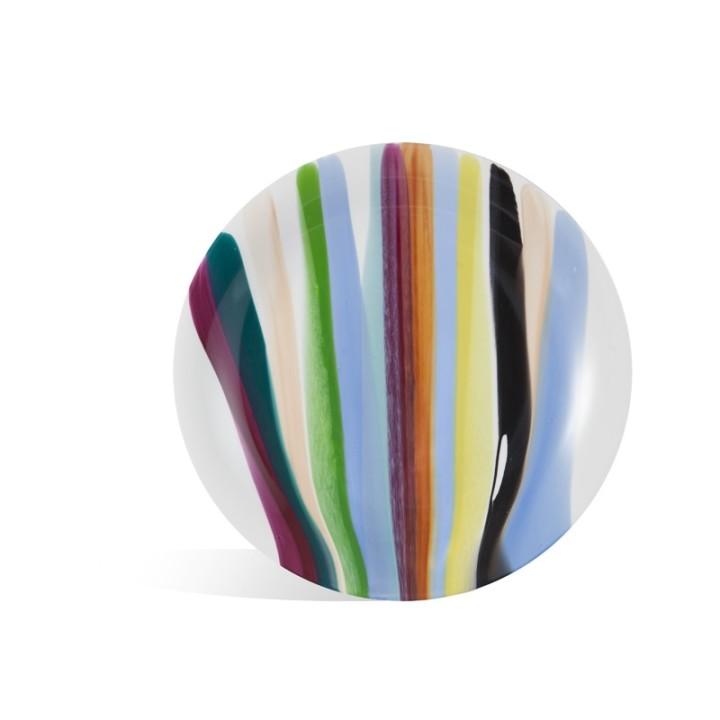 Meissen Porcelain , 2017