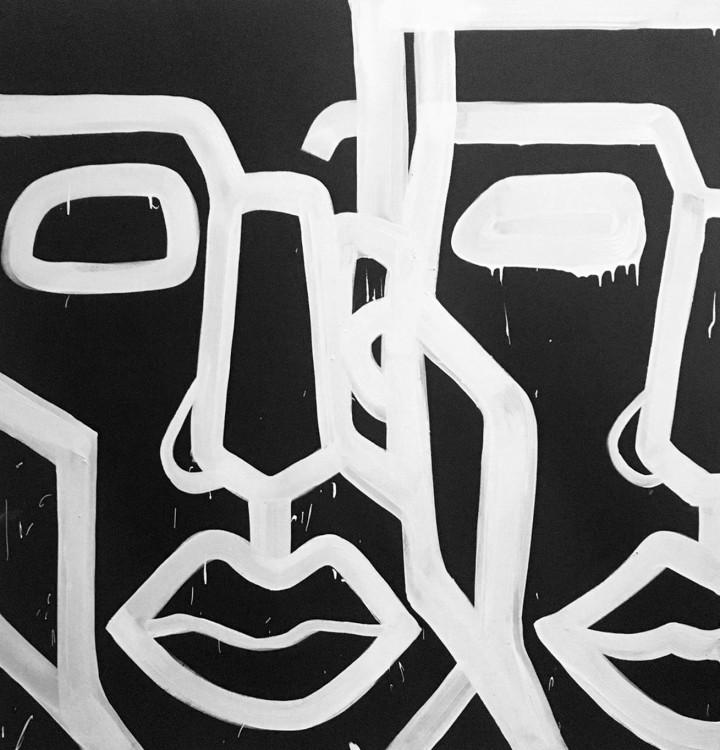 <span class=&#34;artist&#34;><strong>Vera Kochubey</strong></span>, <span class=&#34;title&#34;><em>Couple</em></span>