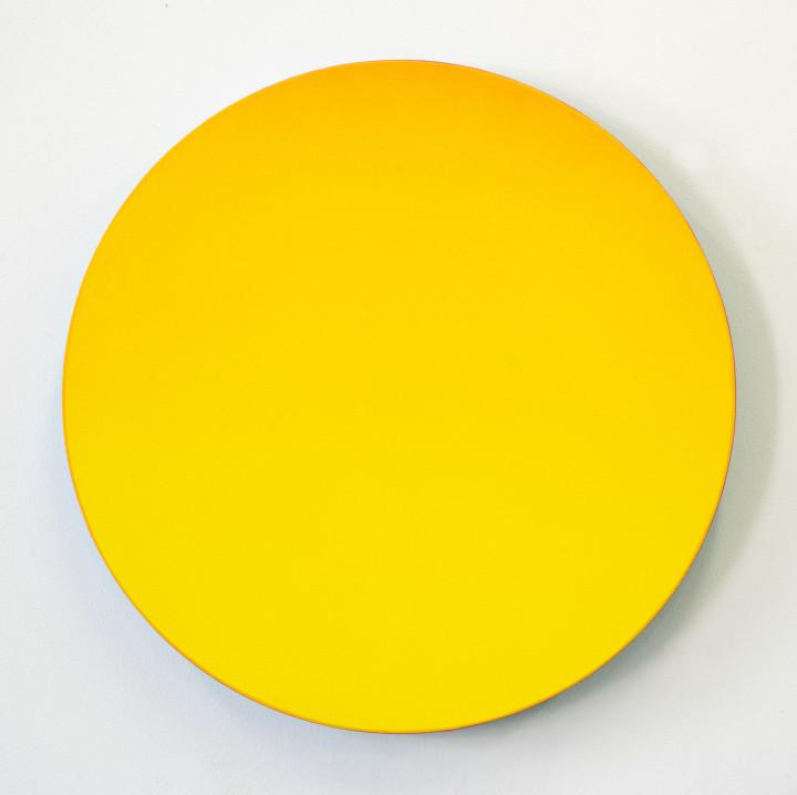 Yellow Gradient 719
