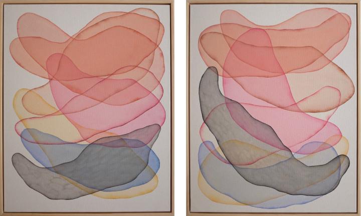 Inner Circle I & II