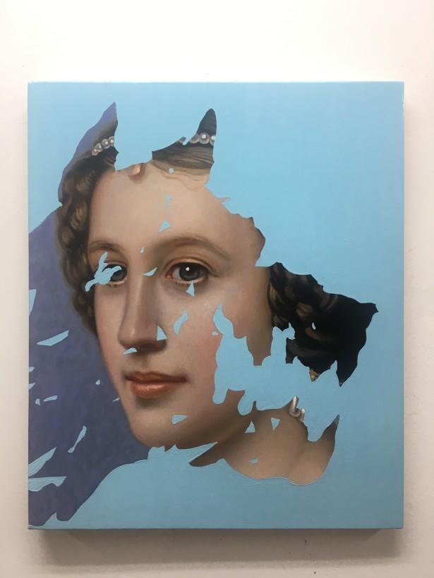 <span class=&#34;artist&#34;><strong>Lino Lago</strong></span>, <span class=&#34;title&#34;><em>Wolf</em></span>
