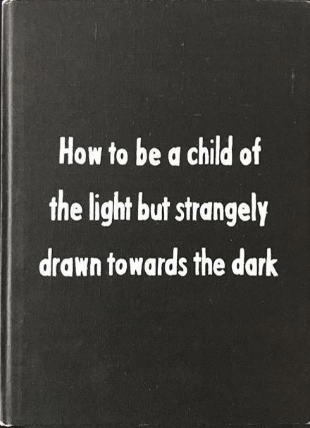 """<span class=""""artist""""><strong>Johan Deckmann</strong></span>, <span class=""""title""""><em>Child of the Light</em>, 2020</span>"""
