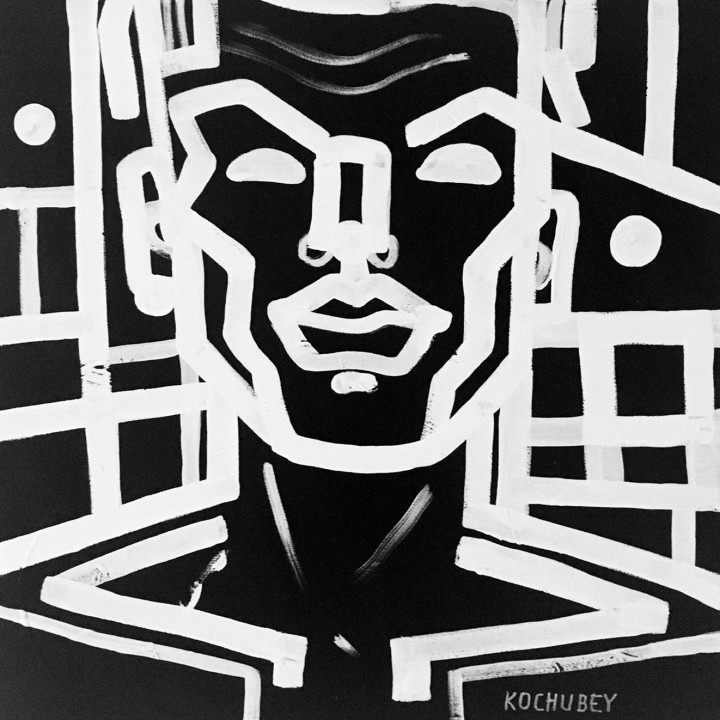<span class=&#34;artist&#34;><strong>Vera Kochubey</strong></span>, <span class=&#34;title&#34;><em>Manu</em></span>