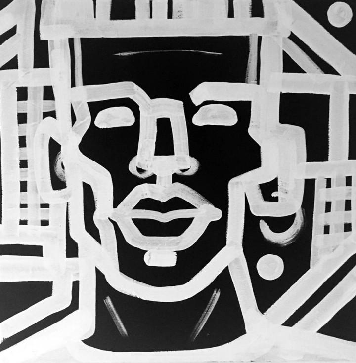 <span class=&#34;artist&#34;><strong>Vera Kochubey</strong></span>, <span class=&#34;title&#34;><em>Lukas</em></span>