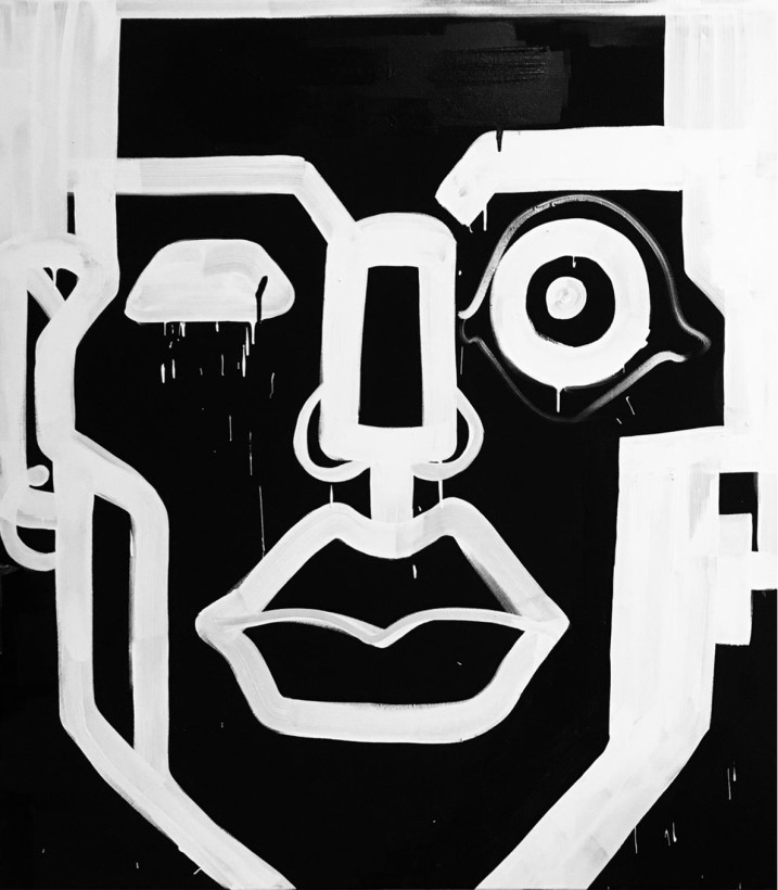 <span class=&#34;artist&#34;><strong>Vera Kochubey</strong></span>, <span class=&#34;title&#34;><em>We Love Techno</em></span>