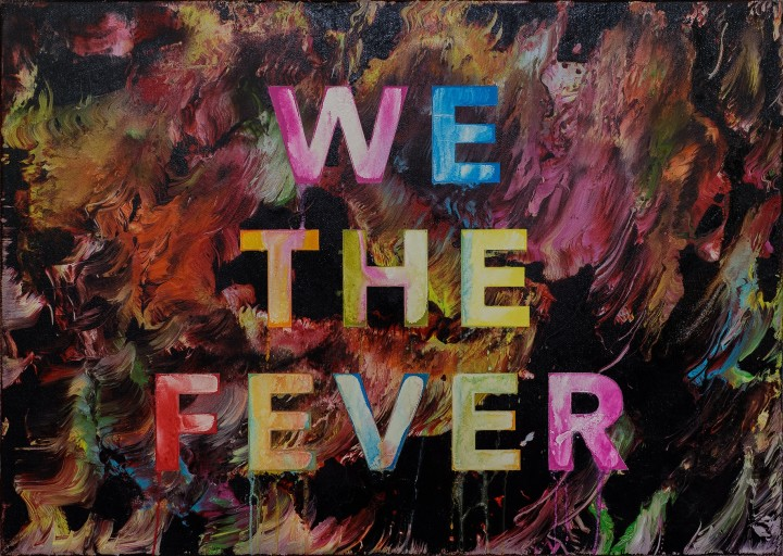 We The Fever