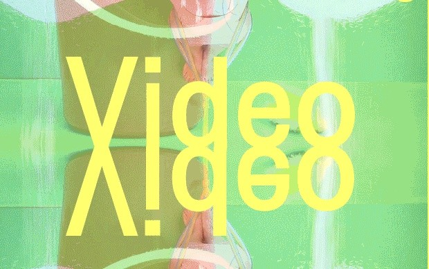 video oediV