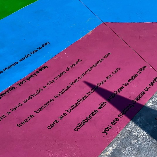 sitelines.2018 Biennial