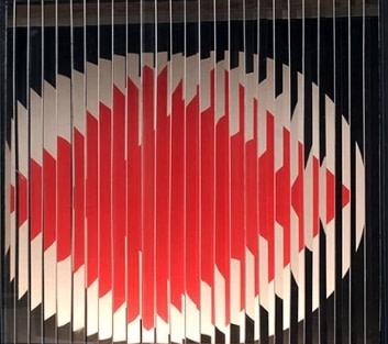 construções sensíveis: a experiência geométrica latino-americana na coleção ella fontanais-cisneros