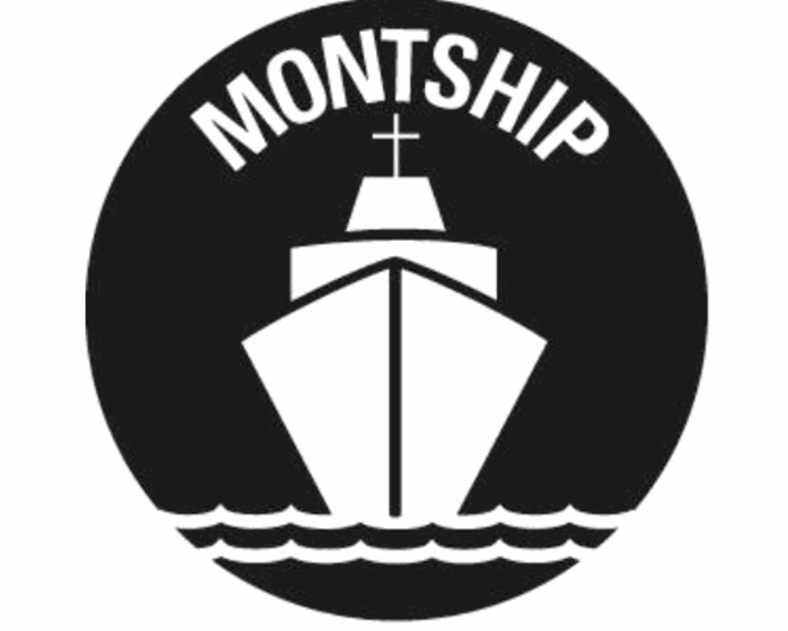 The Montship Collection