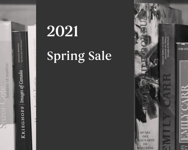 Consign or Sell in our Spring Catalogued Sale