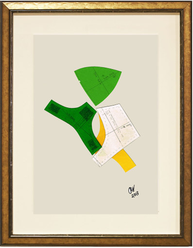 """<span class=""""artist""""><strong>Hormazd Narielwalla</strong></span>, <span class=""""title""""><em>Gentiana Clusii (from Lady Gardens series)</em>, 2013</span>"""