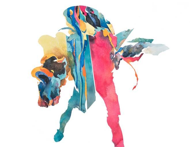 """<span class=""""artist""""><strong>Hermann Mejía</strong></span>, <span class=""""title""""><em>Tirapiedra 07</em>, 2015</span>"""