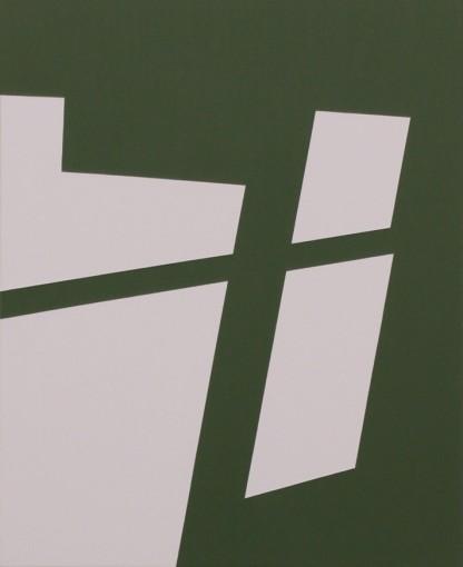 Green Error Complex 3