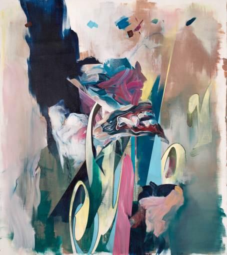 "<span class=""artist""><strong>Hermann Mejía</strong></span>, <span class=""title""><em>Super</em>, 2015</span>"